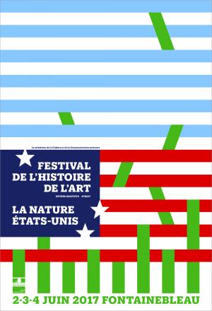 01-250-02_FESTIVAL_DE_LHISTOIRE_DE_LART-2017-L1000PX
