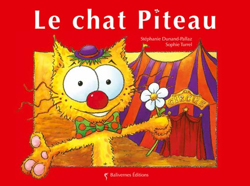 couv-chat-Piteau-510