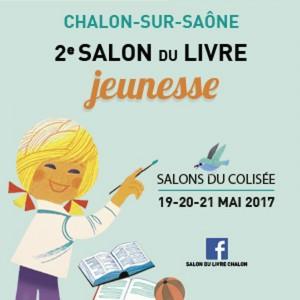 illustration-salon-du-livre-jeunesse-de-chalon-sur-saone_1-1493726870