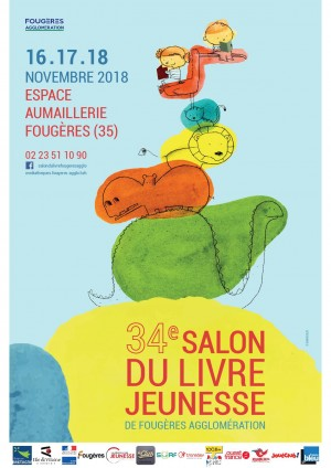 salon_fougeres_2018_affiche