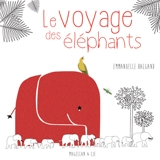 voyage_des__l_phants-medium