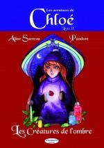1er-cover-chloe2-2