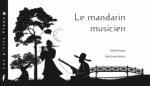300_____Mandarin musicien C1_122