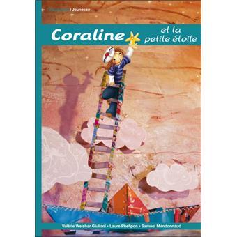Coraline-et-la-petite-etoile