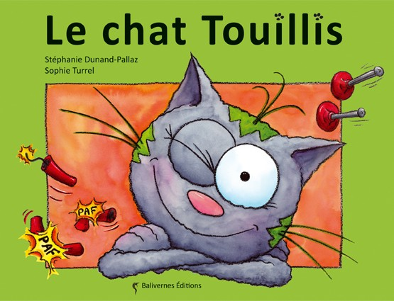 Chat_Touillis_Cover.indd