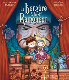 CouvRVB_LaBergereEtLeRamoneur_10cm