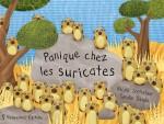 CouvRVB_PaniqueChezLesSuricates