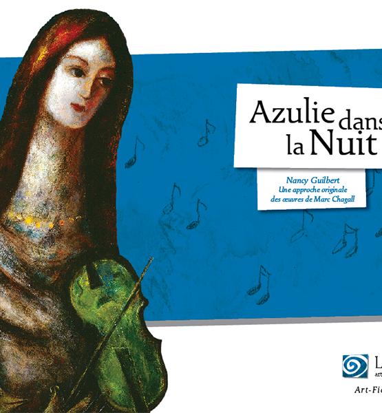 azulie_dans_la_nuit