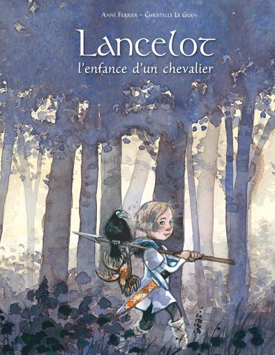 couv-Lancelot-BD