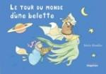 couv_jeunesse_belette-medium