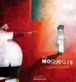 couv_jeunesse_moqueurs-medium