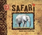 couv_jeunesse_safari-medium