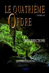 cover-quatrieme ordre 2-