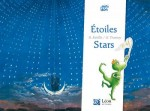 etoiles_stars