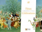 fetes_celebrations
