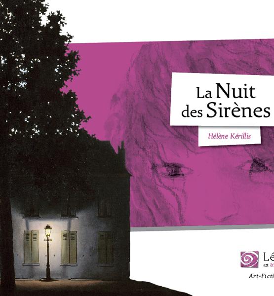 la_nuit_des_sirenes