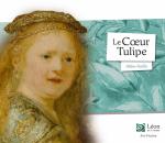 le_coeur_tulipe