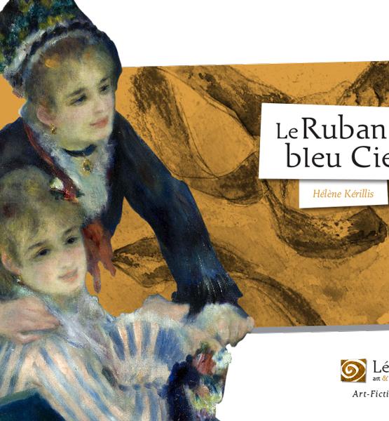 le_ruban_bleu_ciel