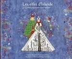 les Elfes d'Island