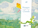 mini_l_on_nuages