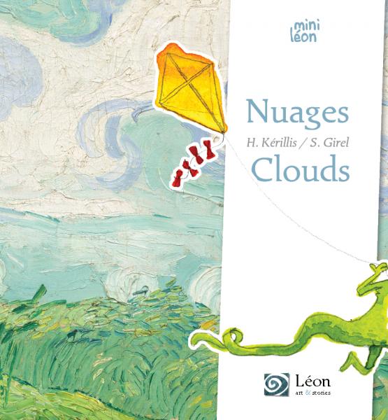 mini_l_on_nuages