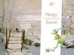 neige_snow
