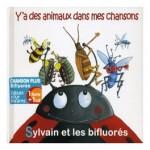 ya-des-animaux-dans-mes-chansons-cd-album-jeunesse-epm-musique-pour-les-enfants-sylvain-et-les-bifluores