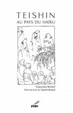 300_____TEISHIN -AU PAYS DU HAIKU_150