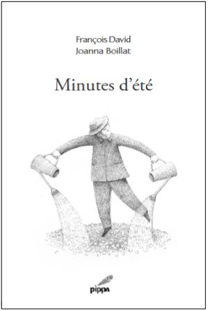 300_____minutes ete_145