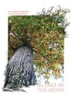 au_pied_de_nos_arbres-medium