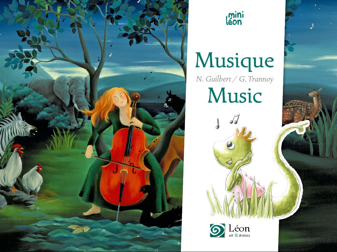 ML-Musique-Couv-02