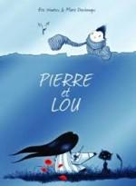 Pierre-Lou-CuO