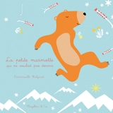 marmotte-medium
