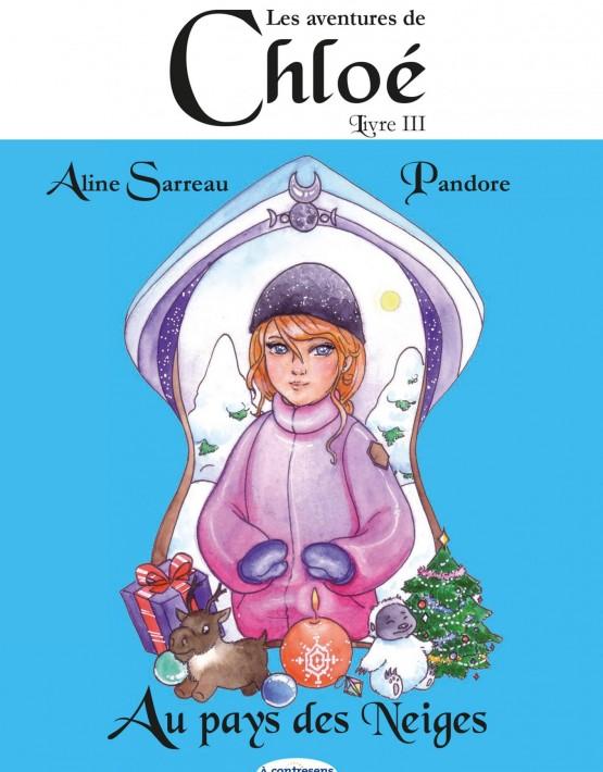 1ere-cover-chloe3