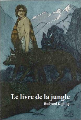 Le_livre_de_la_jungle_Magellan___Cie