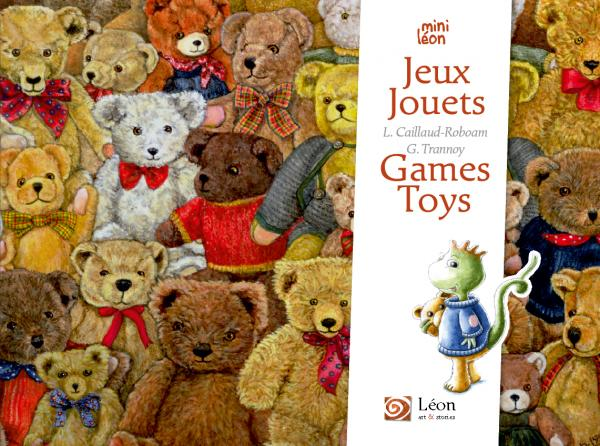 jeux-jouets-games-toys
