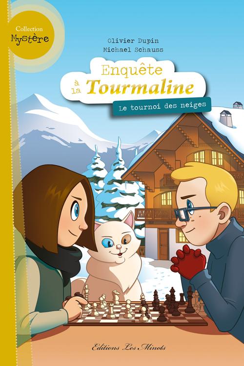 tourmaline-neige-zoom