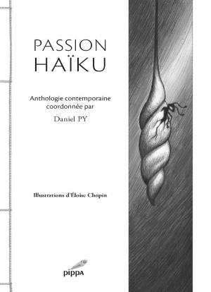 300_____Passion Haiku_234