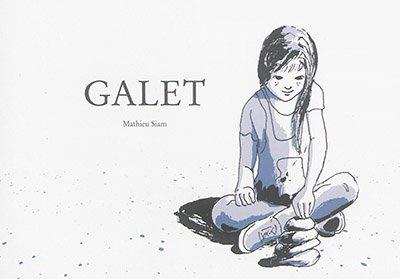 Galet_M_Siam