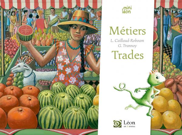 metiers-trades