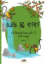 Luis et Titi T2