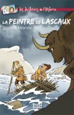 peintre-de-lascaux