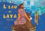 l'eau de laya-contes_motus