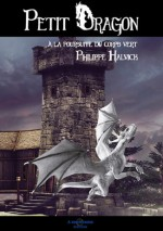 Visuel-Petit-dragon-corps-vert-325x462