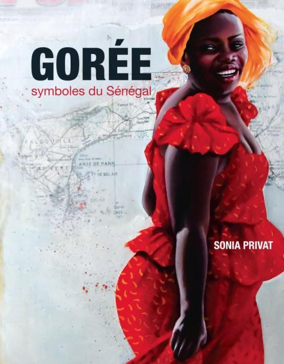 Gorée