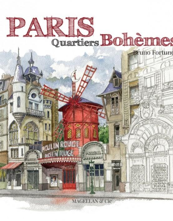 02281170804_PARIS_BOHEME_@__COUVERTURE_RELIEE.indd