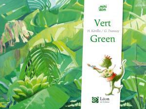 vert-green_small
