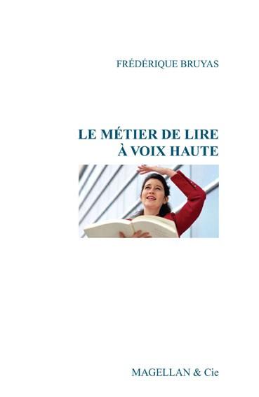 m_tier_de_lire___voix_haute-3