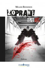 Cover-ZopraneTEST32-325x500