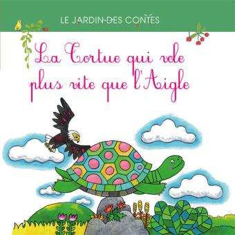La-tortue-qui-vole-plus-haut-que-l-aigle